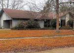 Baton Rouge 70817 LA Property Details