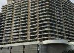 Honolulu 96815 HI Property Details