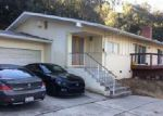 Los Angeles 90068 CA Property Details