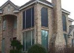 8400 SUNSET COVE DR