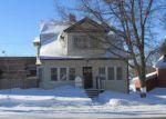 Williston 58801 ND Property Details