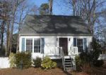 6573 WALTER REED DR