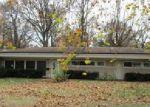 Belleville 62226 IL Property Details
