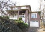 Pittsburgh 15221 PA Property Details
