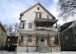 Hartford 06105 CT Property Details