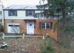 131 SYCAMORE DR