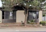 3601 S CHESTER AVE SPC 11
