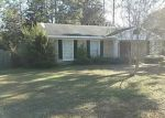 808 OVERBEY DR