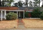 3944 STARBOARD RD