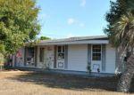 Port Charlotte 33952 FL Property Details