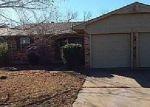 Oklahoma City 73135 OK Property Details