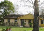 Houston 77022 TX Property Details