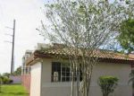 3109 NW 86TH AVE # 1B