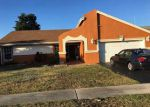 8521 NW 49TH ST