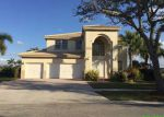 803 NW 167TH AVE