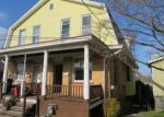 50 AMHERST AVE