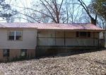 Knoxville 37912 TN Property Details
