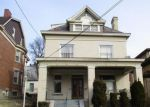 Pittsburgh 15210 PA Property Details