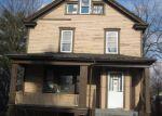 Syracuse 13205 NY Property Details
