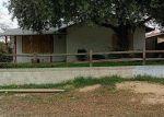 Bakersfield 93306 CA Property Details