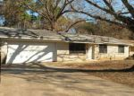 Shreveport 71129 LA Property Details