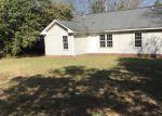 Sumter 29150 SC Property Details