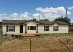 Vernal 84078 UT Property Details