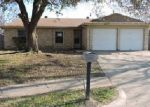 Fort Worth 76148 TX Property Details