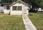 Miami 33142 FL Property Details