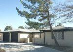 Albuquerque 87114 NM Property Details
