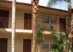 Miami 33161 FL Property Details