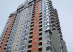 San Diego 92101 CA Property Details