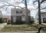 Buffalo 14223 NY Property Details