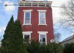 Covington 41014 KY Property Details