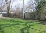 Racine 53405 WI Property Details
