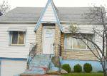 Ogden 84405 UT Property Details