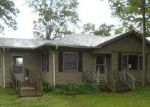 Benton 72019 AR Property Details