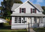 Hartford 06112 CT Property Details