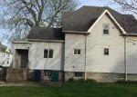 Buffalo 14210 NY Property Details