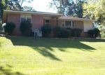 Foreclosed Home in Birmingham 35228 1004 RUTLEDGE DR - Property ID: 876074