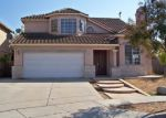 Foreclosed Home in Salinas 93906 13 ABERFORD CIR - Property ID: 893529