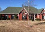 Foreclosed Home in Oakland 38060 95 CHRIS JOE RD - Property ID: 898465