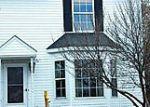Inwood 25428 WV Property Details