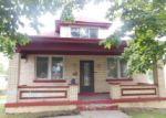 Cincinnati 45238 OH Property Details