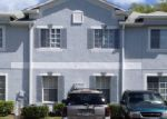 Foreclosed Home in Tampa 33617 7131 WATERSIDE DR - Property ID: 930691