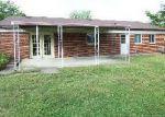 Dayton 45424 OH Property Details