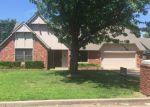 Tulsa 74133 OK Property Details