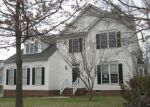 Foreclosed Home in Glen Allen 23059 1808 SIDNEY CT - Property ID: 987131