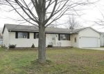 Foreclosed Home in Capac 48014 212 S HUNTER ST - Property ID: 990199