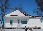 Sheriff Sale in Virden 62690 1109 W DEAN ST - Property ID: 70024942